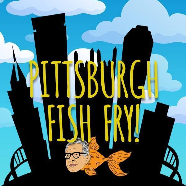Pittsburgh Fish Fry - Food Critic