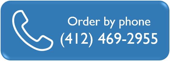 Order Phone Button