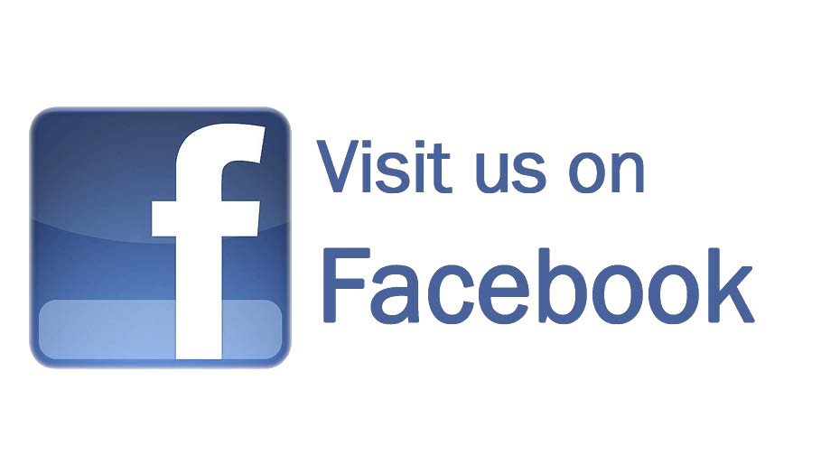 Visit our St. Sava Facebook Page